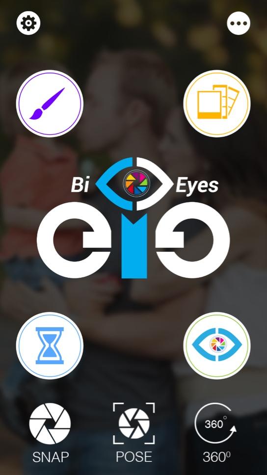 bieyes-2.2