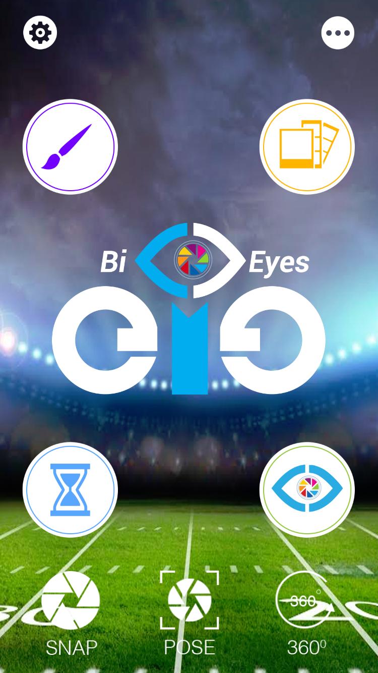 bieyesXtra1